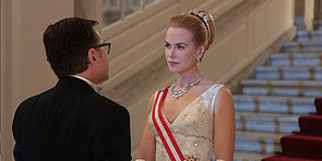 How Did Nicole Kidman Respond to Harsh Critics For Grace of Monaco?