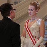 Grace of Monaco Reviews | Video