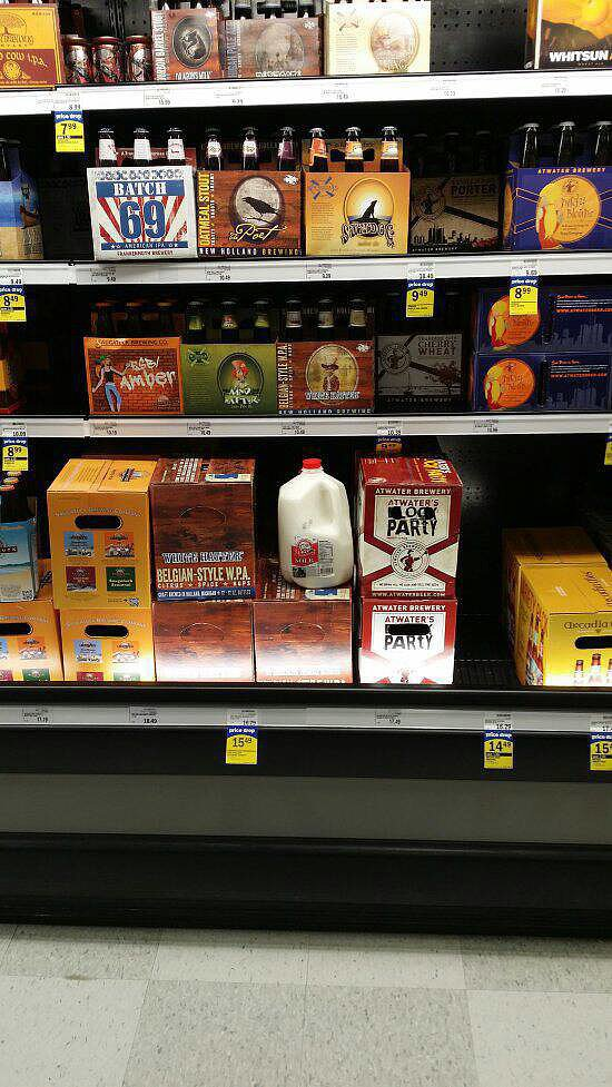 """Decisions were made."" Source: Reddit user GizmosArrow via Imgur"