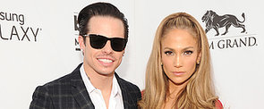 Behold the Cutest Couples From the Billboard Music Awards