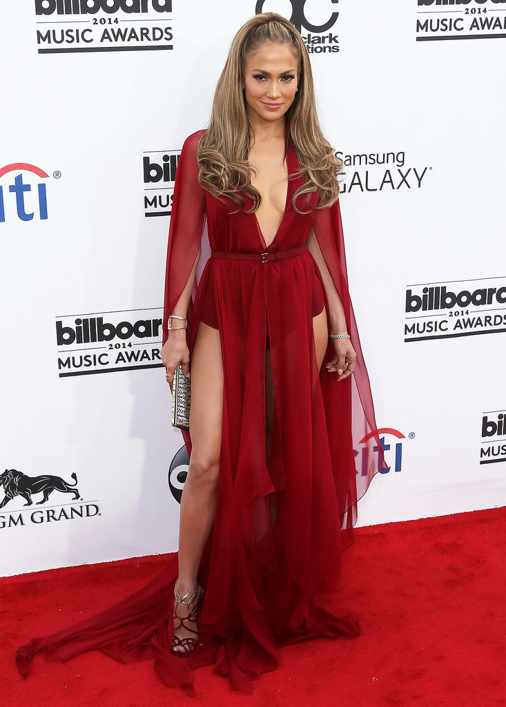 Related Keywords & Suggestions for Jennifer Lopez Dress 2014