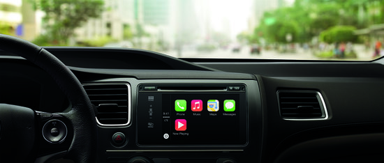 Apple CarPlay Is Taking Over — But What It Is Again?