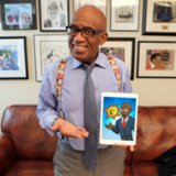 Al Roker's Weather Game App