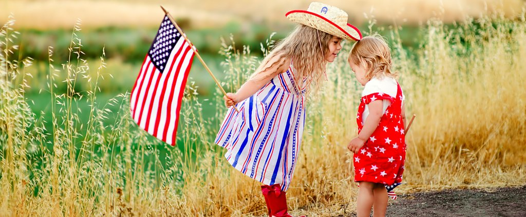 26 Memorial Day Freebies and Deals For Everyone