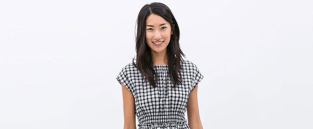 We May Have Just Found the Perfect Summer Dress