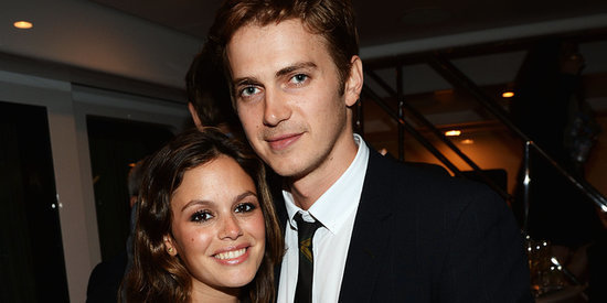 Rachel Bilson Reportedly Pregnant With Her First Child