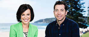 Network Ten Is Axing Wake Up