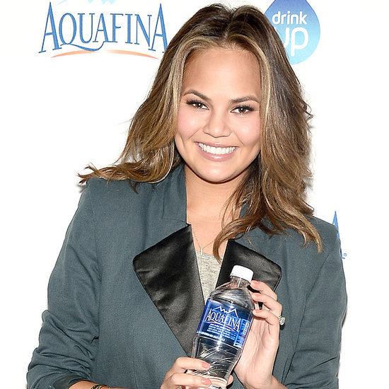 Chrissy Teigen Twitter Account And Best Tweets
