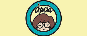Which Daria Character Are You?