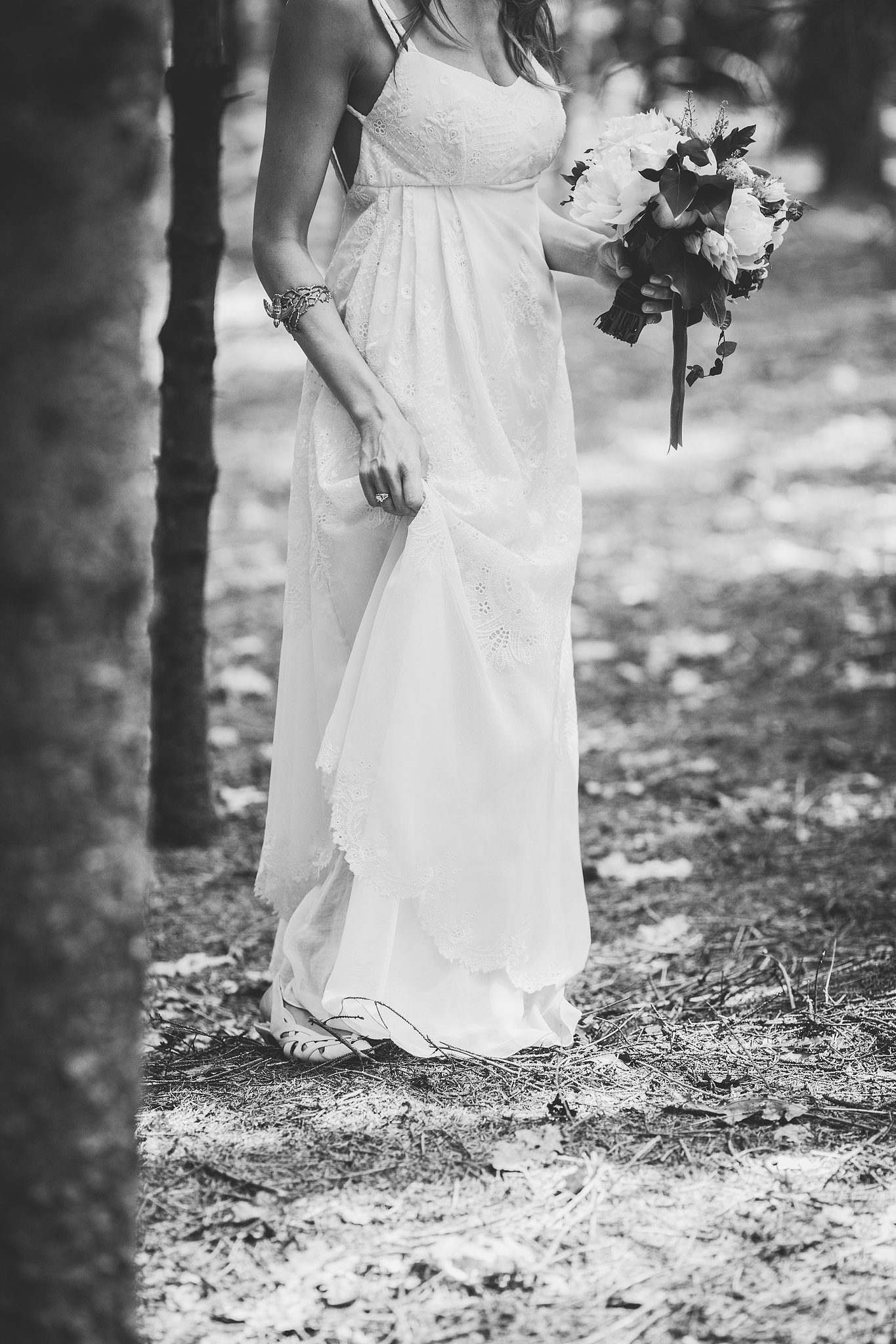 Photo by Bonnallie Brodeur Photographe