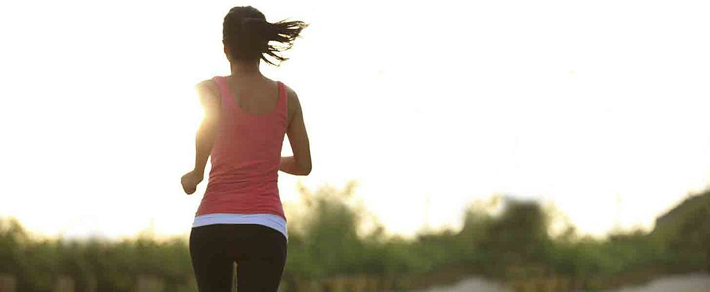 Everything You Need to Make a Morning Workout Happen