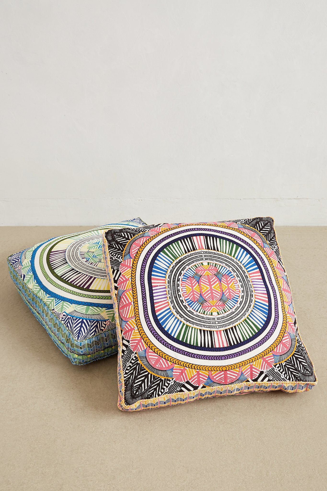 Floor Pillow ($168)