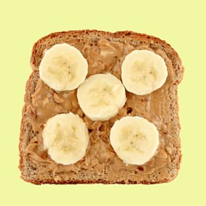 Great Low Calorie Post Workout Snack Ideas