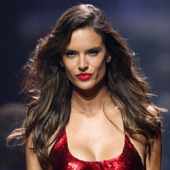 Best Celebrity Beauty Looks of the Week   May 19, 2014