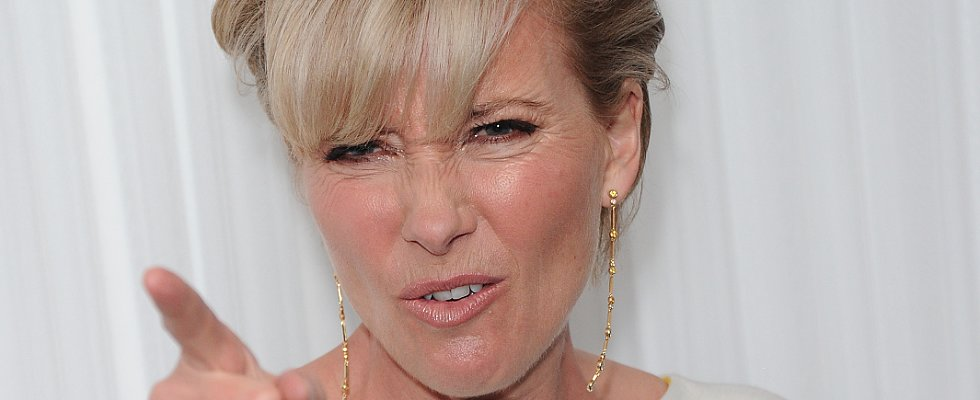 "Emma Thompson Says ""Great Mums"" Can't Work All the Time: Do You Agree?"