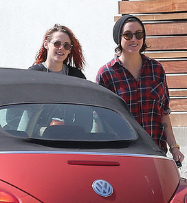 celebrityKristen-Stewart-Alicia-Cargile-Out-LA-May-2014