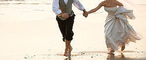 Best Wedding Gowns For Your Beach Wedding
