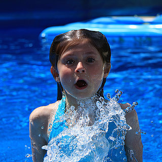 What Is Secondary Drowning?