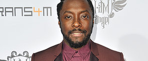 38 Things You Probably Didn't Know About will.i.am