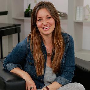 Undateable NBC Interview With Bianca Kajlich | Video