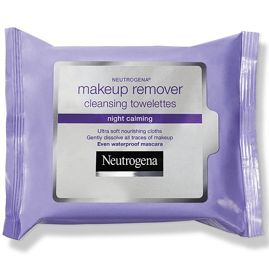 Face Wipes Under $10
