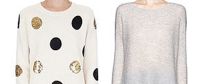 Shop Cute and Cosy Knits to Wear All Winter
