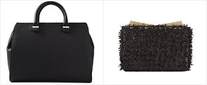 The Complete Glossary of Bag Shapes