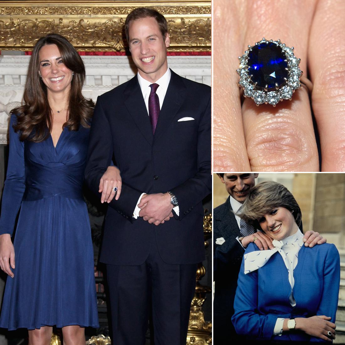 Princess Diana's Engagement Ring - 496.3KB