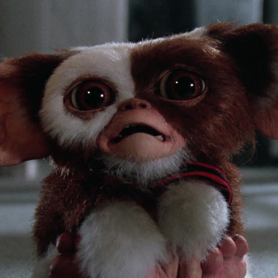 Gremlins 30th Anniversary Fun Facts | Video