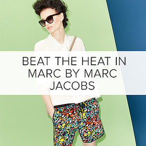 Marc by Marc Jacobs Summer Clothes | Shopping