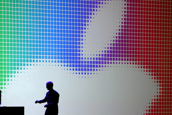 The 5 Most Important Headlines From Apple at WWDC