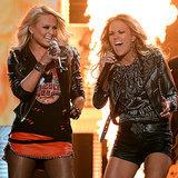 CMT Music Awards Tonight   Video