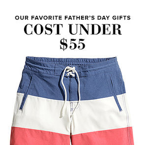 Best Father's Day Gifts Under $50 | Shopping