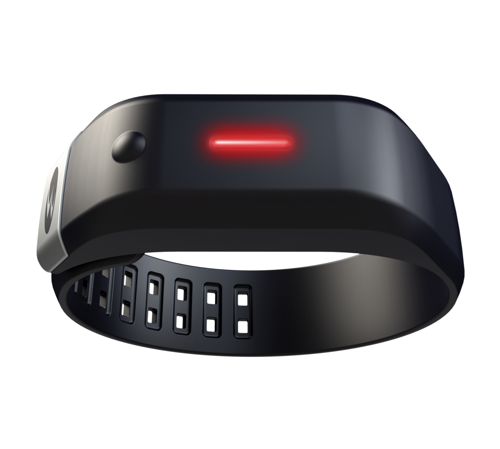 The Bowflex Boost ($50) has many of the same basic features as any fitness tracker but comes at a much friendlier price. Help Dad track calories, steps, and distance as well as sleep stats — all of which sync to the accompanying iPhone app.