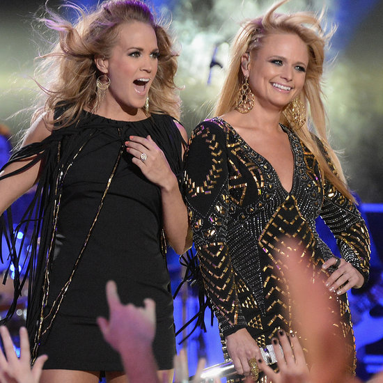 CMT Music Awards Best Moments | Video