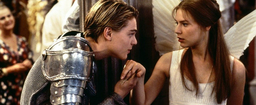 Love Before TFIOS: Epic Onscreen Teen Romances!