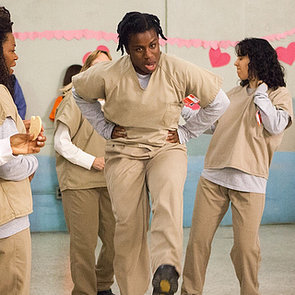 Orange Is the New Black Drinking Game   Video