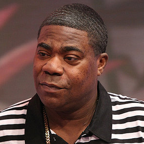 30 Rock Actor Tracy Morgan In Fatal Car Accident