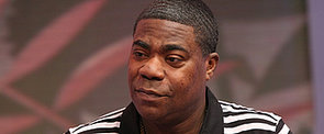 Tracy Morgan in Critical Condition After Limo Car Crash