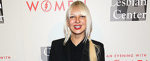 Sia Is Engaged — Who's the Lucky Guy?