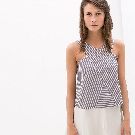 Best Pieces From Zara | June 9, 2014