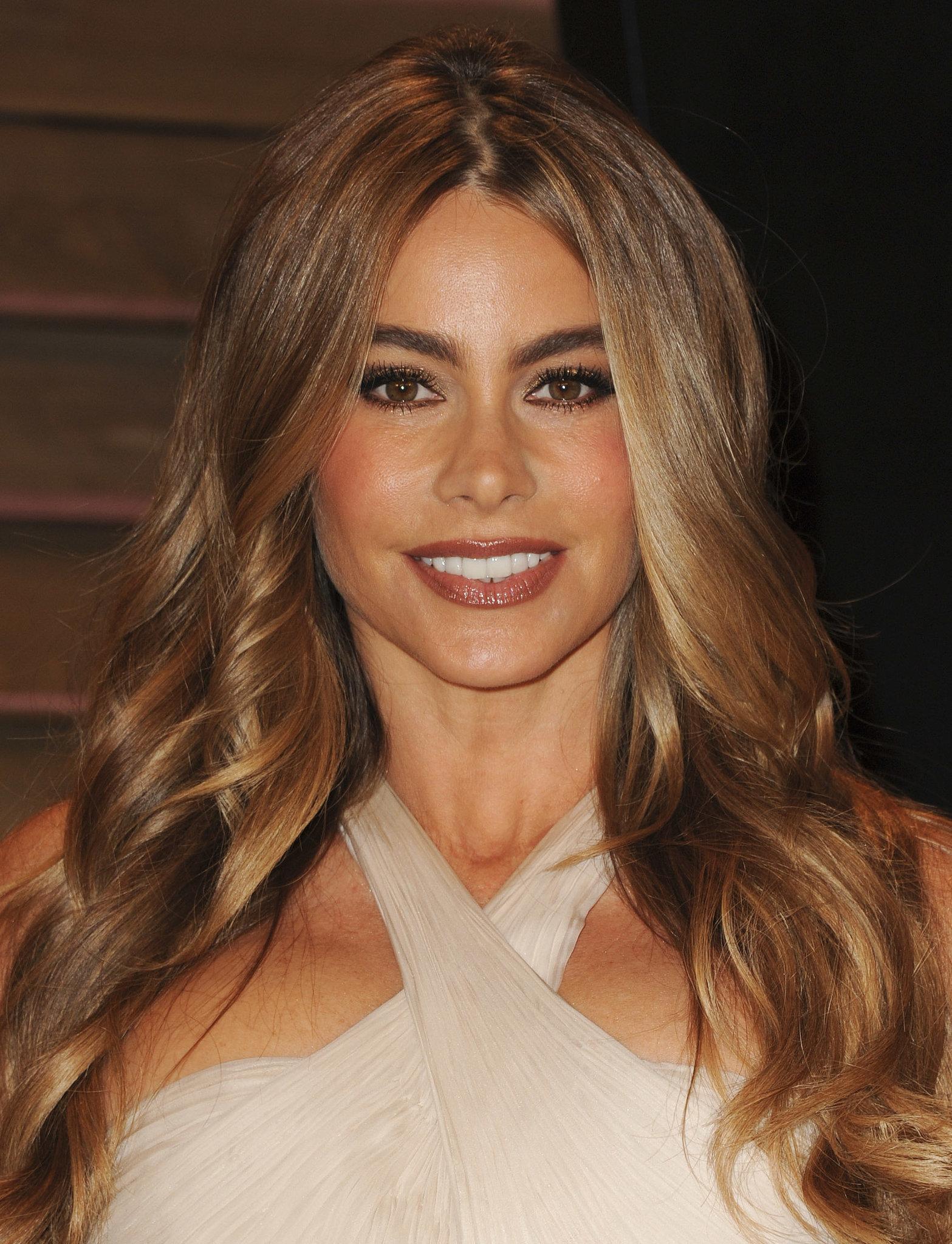 Sofia Vergara, 41