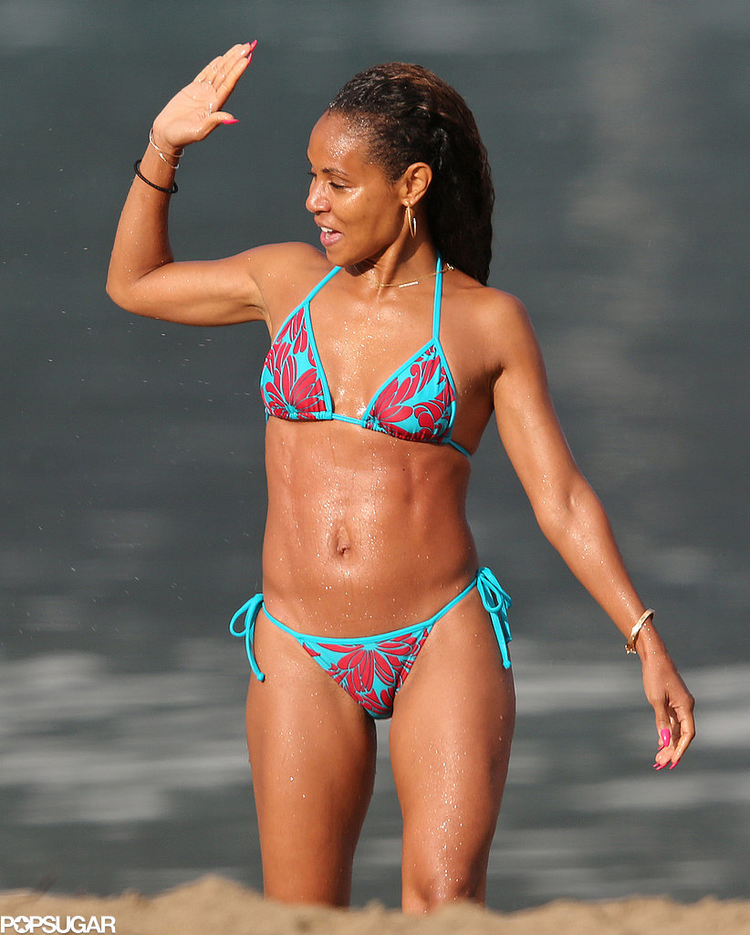 jada pinkett smith bandjada pinkett smith young, jada pinkett smith 2016, jada pinkett smith latest photo, jada pinkett smith matrix, jada pinkett smith instagram, jada pinkett smith 2017, jada pinkett smith photo, jada pinkett smith astrotheme, jada pinkett smith taille, jada pinkett smith net worth, jada pinkett smith comedy, jada pinkett smith feet gotham, jada pinkett smith altura, jada pinkett smith imdb, jada pinkett smith woo, jada pinkett smith about tupac, jada pinkett smith vegetarian, jada pinkett smith hairstyles, jada pinkett smith band, jada pinkett smith wdw