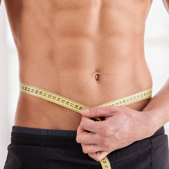 Health Tips: Men's Health Different From Women