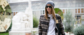 20 Winter Styling Tips Every Girl in Her 20s Should Know