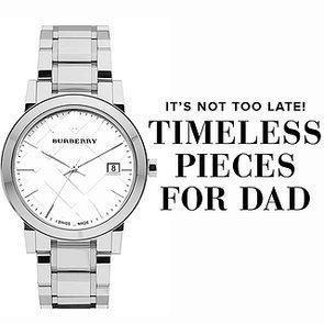 Best Men's Watches | Shopping
