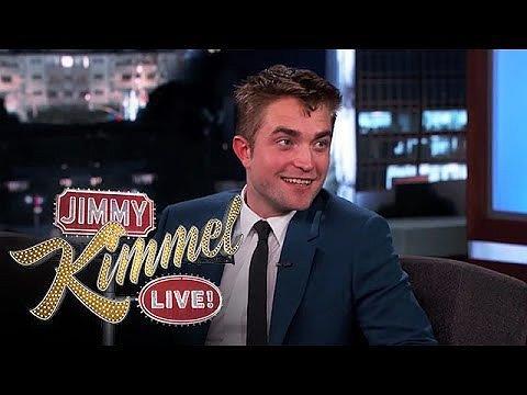 Rob on Erotic Spitting
