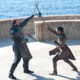 Craziest Moments in Game of Thrones Season 4