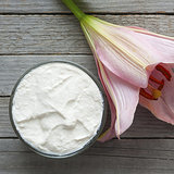 Beauty DIY Make Your Own Body, Hand And Hair Cream