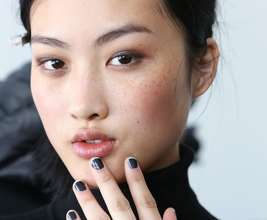 Are Gel Nails Bad For You? How to Remove Gel Nails